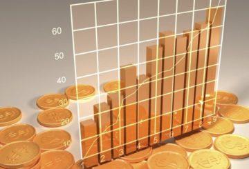 Накопительный вклад и счет от ВТБ 24: условия, отличия и отзывы