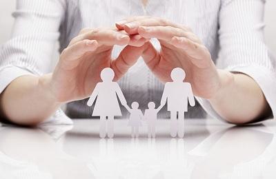 ВТБ страхование жизни: необходимость или нет при получении кредита