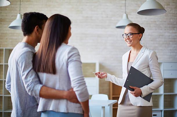 Оценка недвижимости для ипотеки в втб кто оплачивает