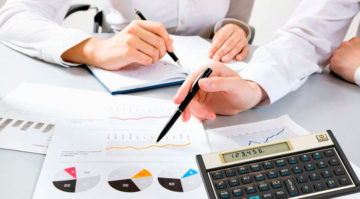 Кредитование юридических лиц в ВТБ банке