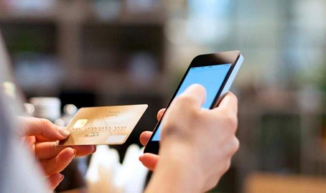онлайн кредитный калькулятор сбербанка 2020