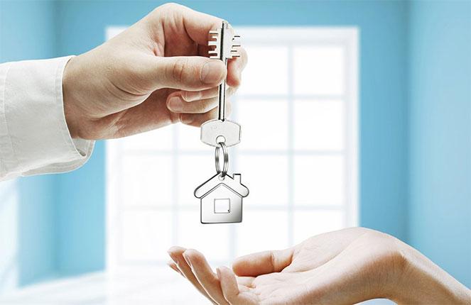 Кредит под залог недвижимости в ВТБ 24