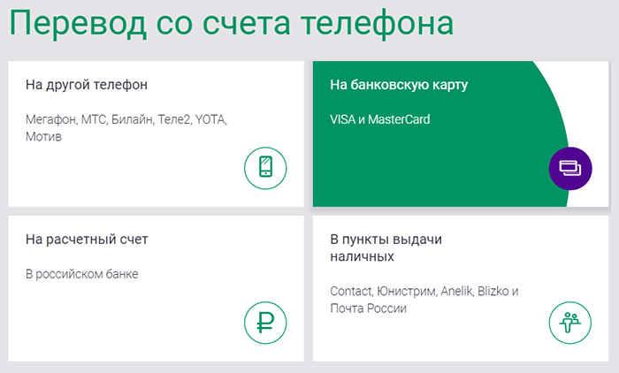 потребительские кредиты каспий банк