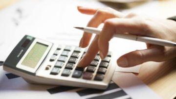 Как узнать долг банк втб кредит даже с плохой кредитной историй