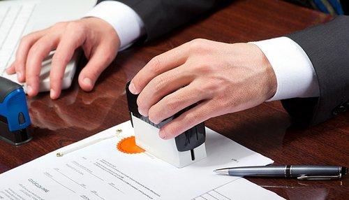 Отсрочка платежа по кредиту втб