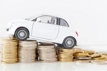 Кредит под залог автомобиля в ВТБ