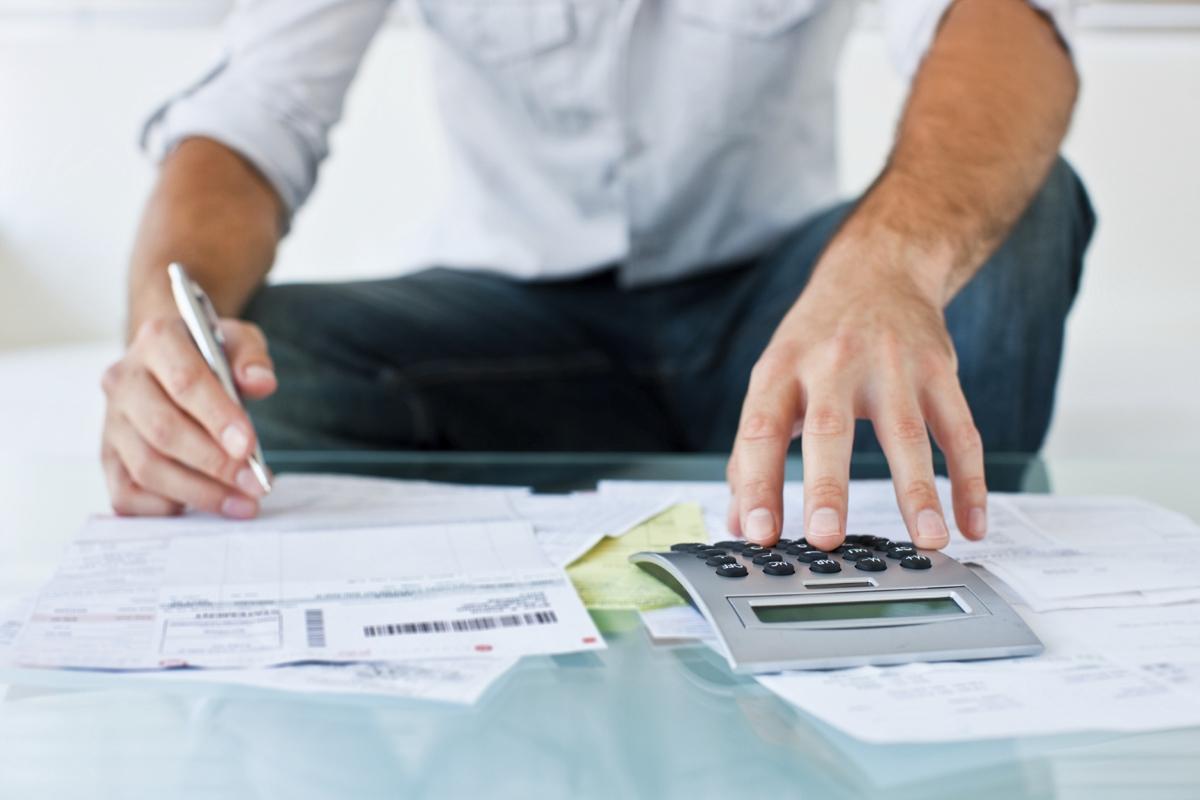Возврат страховки по кредиту Совкомбанк после выплаты