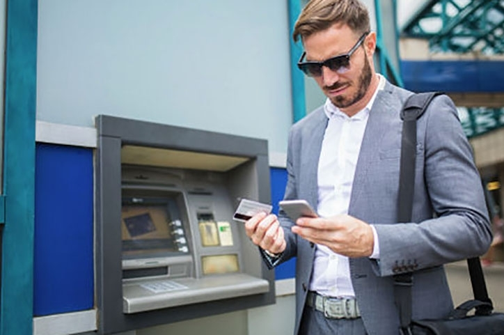внести платеж по кредиту отп банк