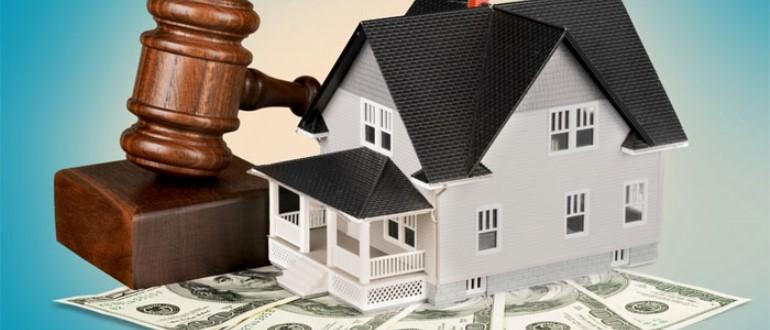 Все имущество уже проверено на юридическую чистоту и выставлено собственником на продажу по рыночной цене, но при этом вы всегда можете договориться о более выгодных условиях.