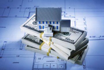 Кредит на строительство дома в ВТБ