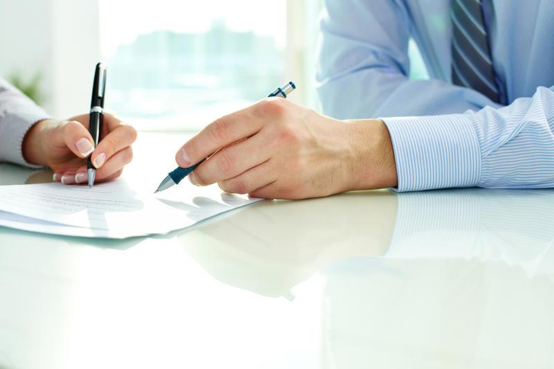 образец заполнения справки для получения кредита в банке втб пао онлайн кредит с плохой кредитной историей украина vam-groshi.com.ua