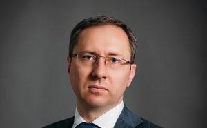 Пучков Андрей Сергеевич (