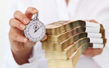 Сбербанк потребительский кредит пенсионерам 2020 калькулятор