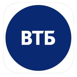 Приложение втб 24 для айфона